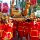 Le hoi Dinh Thay Thim 2020