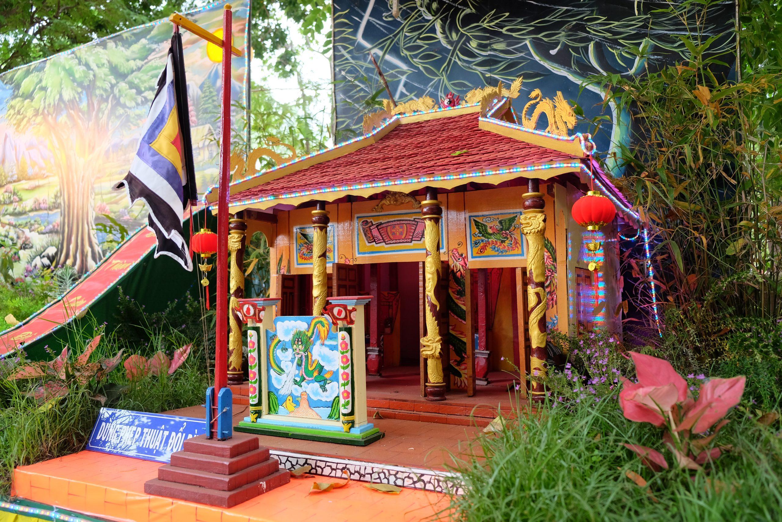 Le hoi dinh Thay Thim 2020 -06