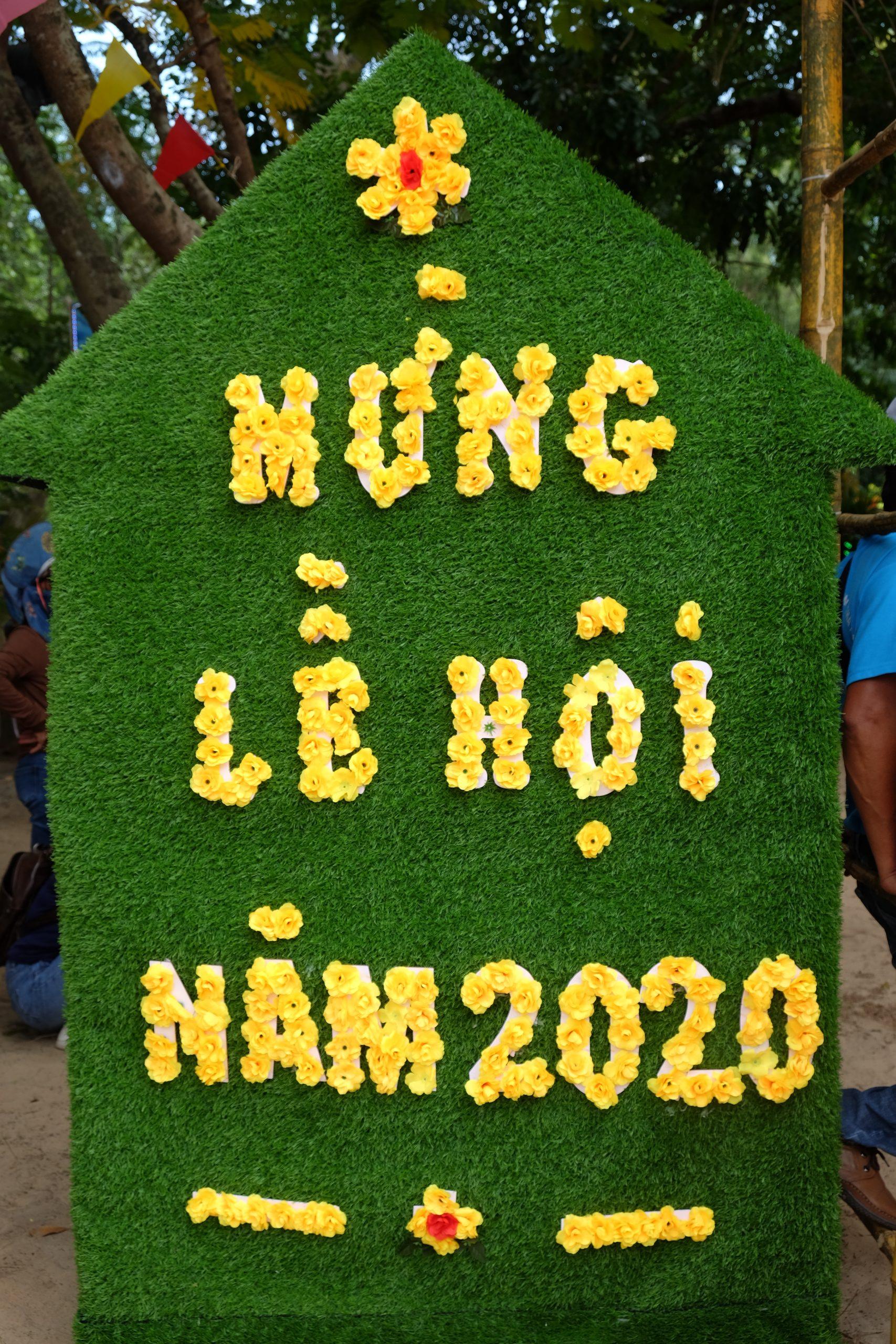 Le hoi dinh Thay Thim 2020 -10