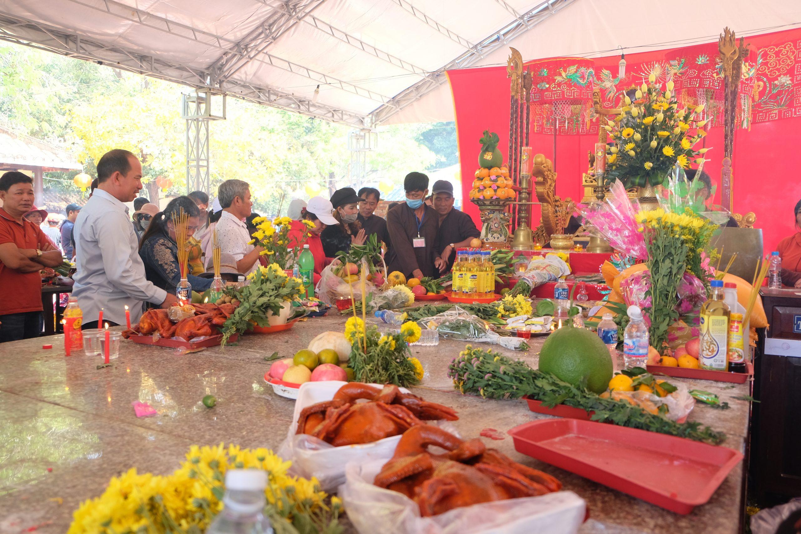 Le hoi dinh Thay Thim 2020 – 12