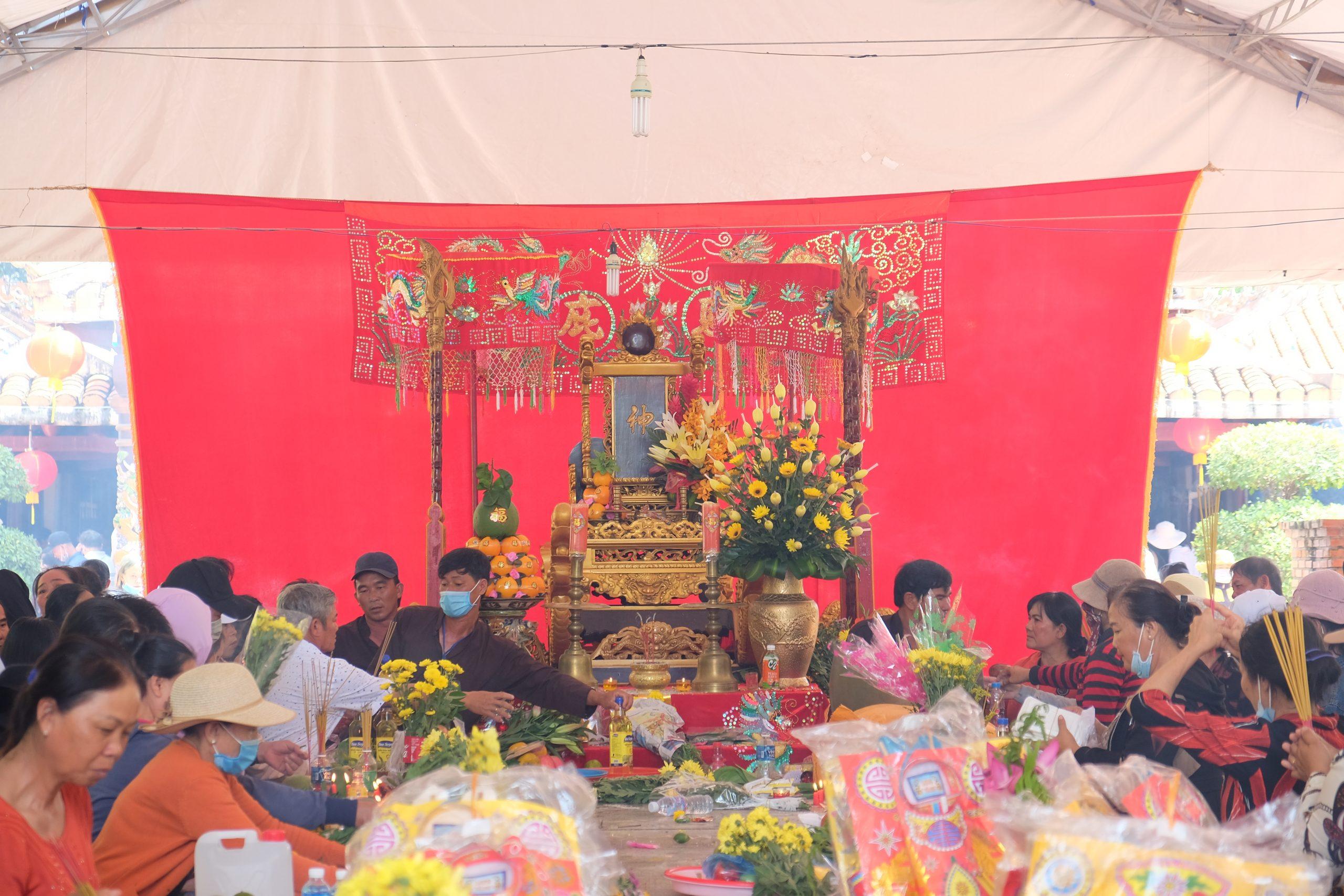 Le hoi dinh Thay Thim 2020 – 13